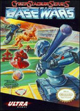 Base Wars (Nintendo Entertainment System)